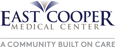 East Cooper Medical Center - logo