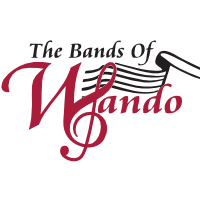 The Bands of Wando - logo